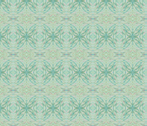 IMG_0435-ch fabric by virginia_casey_pettengill on Spoonflower - custom fabric