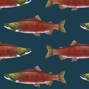 Sockeye_salmon_on_1d3d4c_navy_fix_shop_thumb