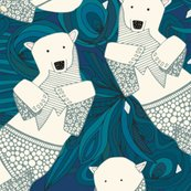 Rrarctic-polar-bears-blue-st-sf-hd-21112017_shop_thumb