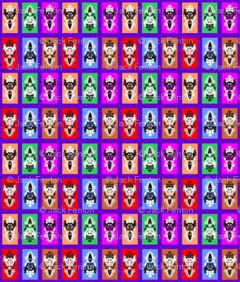 Rbigman-purple_preview