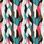 Whcspoonflower-whennaturetalks-floatingleaf-colour-1200x1200_shop_thumb