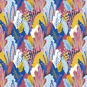 Whcspoonflower-whennaturetalks-leafymeadow-colour-1200x1200_shop_thumb