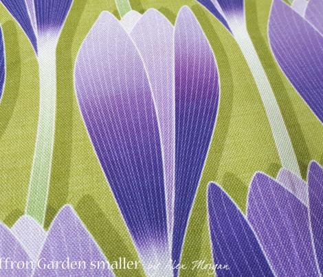 Saffron Garden smaller