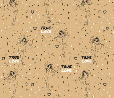 Rtrue-love_shop_preview