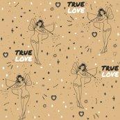 Rtrue-love_shop_thumb