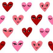 Rheart-face-1_shop_thumb