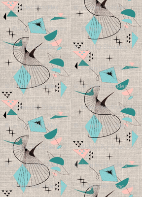Spoonflower_mid_century_modern_ed_preview