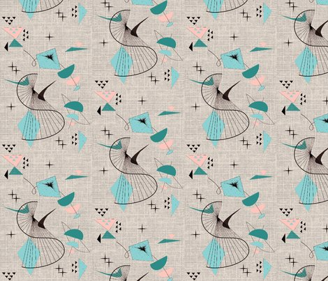 Spoonflower_mid_century_modern_ed_shop_preview