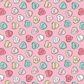 Rvaleconversation-heartspinktiny_shop_thumb