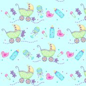 Rbaby-buggy-blue-small_shop_thumb