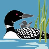 Loon-panel_shop_thumb