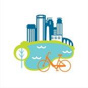 Mpls-bike-panel-lrg_shop_thumb