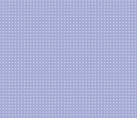 Dot-purp-01_shop_preview