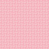 Leaves-01_shop_thumb