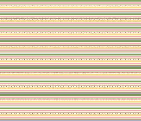 Stripe-01_shop_preview