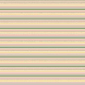 Stripe-01_shop_thumb