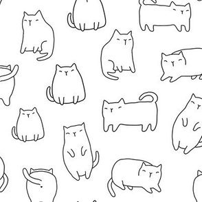fat_cats_pattern