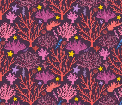 Rcoral_reef_pattern_2_shop_preview