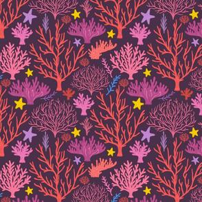 coral_reef_pattern_2