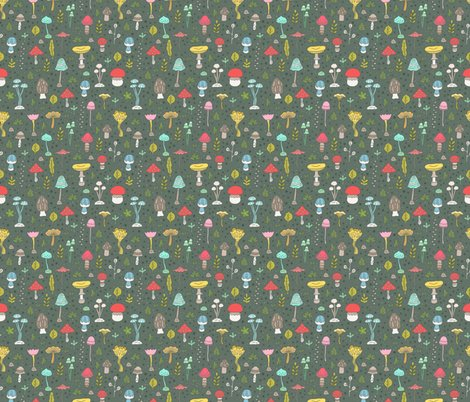 Rrrmushroom_pattern_colorful_shop_preview