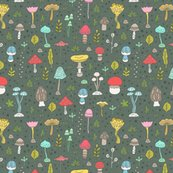 Rrrmushroom_pattern_colorful_shop_thumb