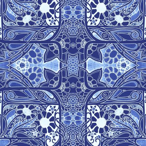 de36eb50d https   www.spoonflower.com fabric 1905059-copper-texture-by ...