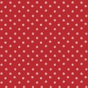 Rfabric-010-01_shop_thumb