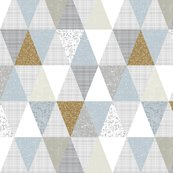 Triangles6_shop_thumb