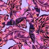 Rlilac-bohio-leaves-lavender_shop_thumb
