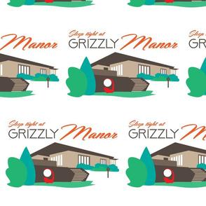 GrizzlyManor_final