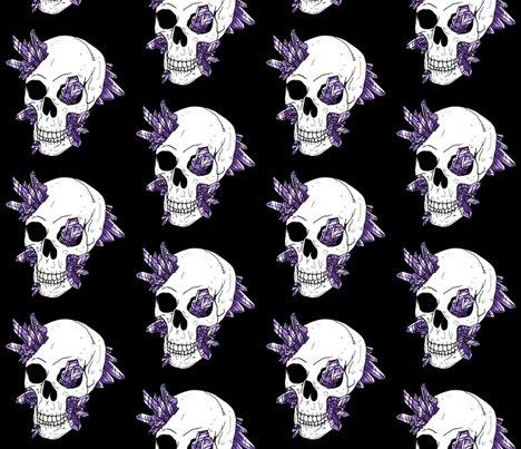 Rrcrystal-skull-1_shop_preview