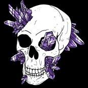 Rrcrystal-skull-1_shop_thumb