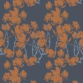 Rmagnolia-in-orange-01_shop_thumb