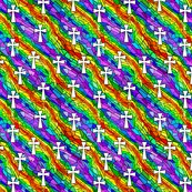 Rstained-glass-rainbow-with-white-crosses_shop_thumb