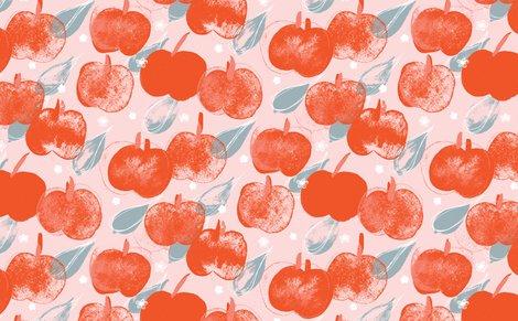 Rfriztin_apples_mmirrst_shop_preview
