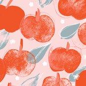 Rfriztin_apples_mmirrst_shop_thumb