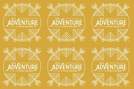 Seek_adventure_lovey_revised_shop_preview