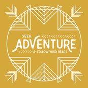 Seek_adventure_lovey_revised_shop_thumb