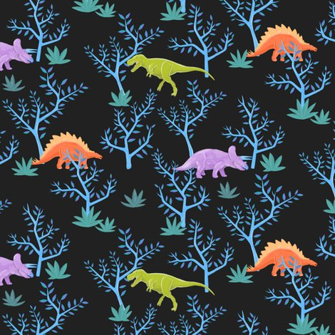 Rrdinosaurs-on-slate_shop_preview