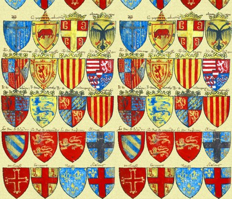 Rrheraldry-shields-bright-peacoquette-designs-copyright-2015_shop_preview