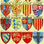 Rrheraldry-shields-bright-peacoquette-designs-copyright-2015_shop_thumb
