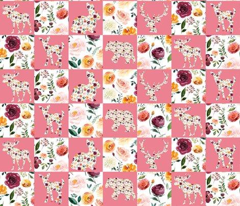 R30x12-6-squares-paprika-2-pink_shop_preview