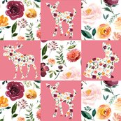 R30x12-6-squares-paprika-2-pink_shop_thumb
