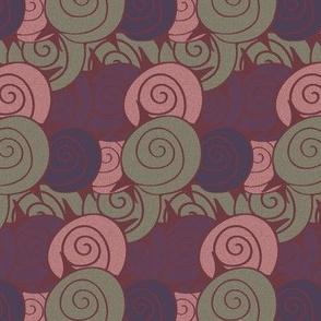 Flores | Flowers #O3