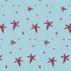 Estrellas | Stars #O3