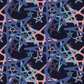 Estrellas | Stars #O2