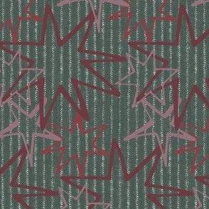 Estrellas | Stars #O1