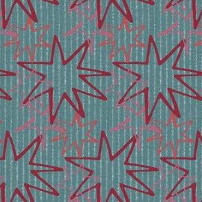 Estrellas | Stars #P1
