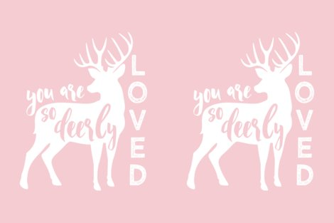 Rso-deerly-loved-minky-layout-half-09_shop_preview
