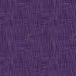 purple_shadow_steppe2